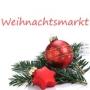 Christmas market, Naumburg
