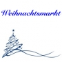 Christmas market, Neustadt in Sachsen