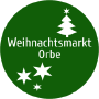 Christmas market, Orbe