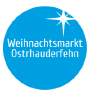 Christmas market, Ostrhauderfehn