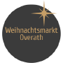 Christmas market, Overath