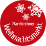 Christmas market, Pfarrkirchen