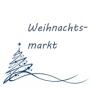Christmas market, Rheine