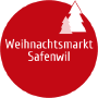 Christmas market, Safenwil