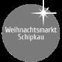 Christmas market, Schipkau