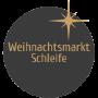 Christmas market, Schleife
