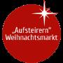 Christmas markets, Graz