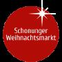 Christmas market, Schonungen