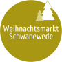 Christmas market, Schwanewede