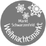 Christmas market, Schwarzenfeld