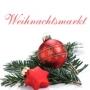 Christmas market, St. Gallen