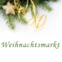 Christmas market, Sulzbach