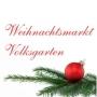 Christmas market, Linz