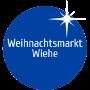 Christmas market, Wiehe