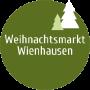 Christmas market, Wienhausen