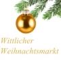 Christmas market, Wittlich