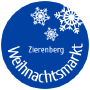Christmas market, Zierenberg