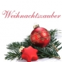 Christmas market, Aurich