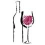 Wine & more, Landshut