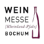 Wine fair, Bochum
