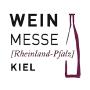 Wine fair, Kiel