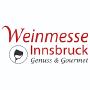 Wine fair, Innsbruck