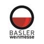 Basler Weinmesse, Basel