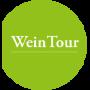 WeinTour, Essen