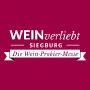 WEINverliebt, Siegburg
