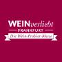 WEINverliebt, Frankfurt