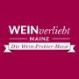 WEINverliebt, Mainz
