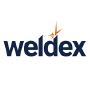 Weldex, Moscow