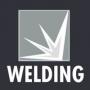 Welding, Kielce
