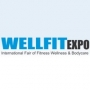 Wellfit Expo, Bucharest
