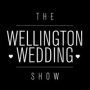 The Wellington Wedding Show