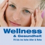 Wellness & Health, Friesenheim