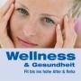 Wellness & Health, Friesenheim