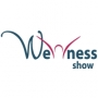 Wellness Show, Bucharest