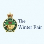 Royal Welsh Winter Fair Llanelwedd