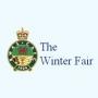 Royal Welsh Winter Fair, Lisburn