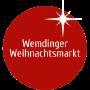 Christmas market, Wemding