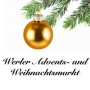 Advent market, Werl