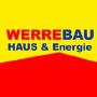 WerreBau - Haus & Energie, Herford