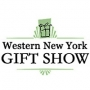 Western NY Gift Show, Rochester