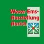 Weser-Ems-Ausstellung, Aurich