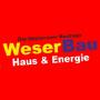 WeserBau – Haus & Energie, Höxter