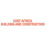 West Africa Building & Construction Kenya
