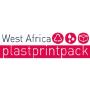 West Africa plastprintpack, Accra