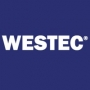 Westec Los Angeles, Kalifornien