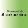 Westerwälder Mineralienbörse, Horhausen